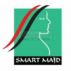 Full Time Maid Required Filipino/Sri Lankan/Indian
