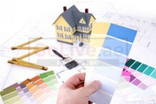 Best Painting & Maintenance Works