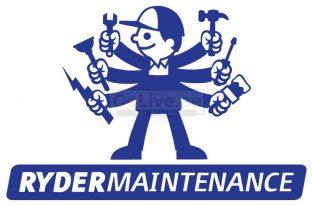 Company maintenance