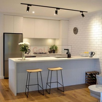 ALL KINDS OF GENERAL MAINTENANCE SERVICES RENOVATION WORK