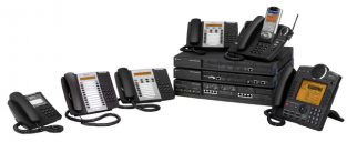 PABX Telephone System Panasonic Avaya NEC CISCO