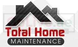 CLEANING SERVICE AND MAINTENANCE SERVICES