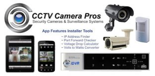 CCTV, TIME ATTENDANCE, COMPLETE IT SOLUTION 7/24