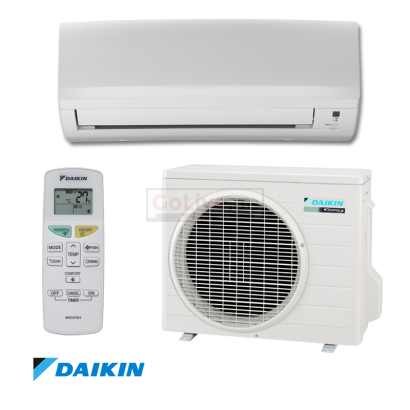 used split AC for sale and maintenance