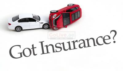 Complete Auto Services