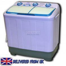 washing machine Repairing serves