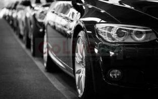 Classic City Rent A Car Deira