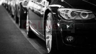 Acquire Rent A Car (Car Rental Services)