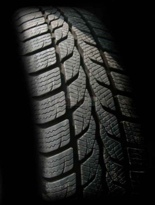 Al Toufiq Car Accessories & Tyres Trading
