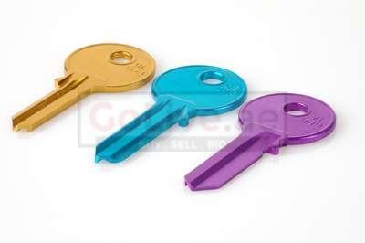 Sultan Key Lock & Phone Repairing