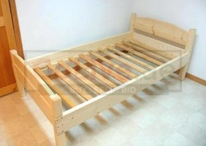 Bed Repair Service, Bed frames Repair, Bed Fixing Service 055 984 6222