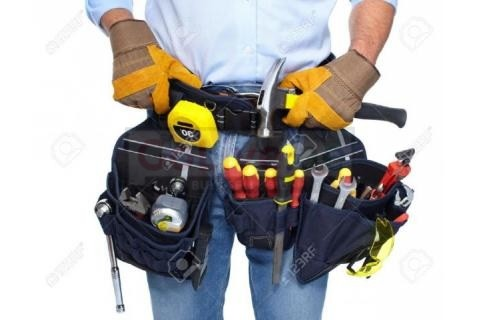 Carpenter, Painter and Handyman Service Dubai 055 984 6222