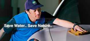 Cleanz Car Wash