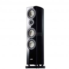 Canton Vento 890DC floor standing speakers(Made in Germany)