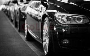 Bravo Luxury Car Rentals