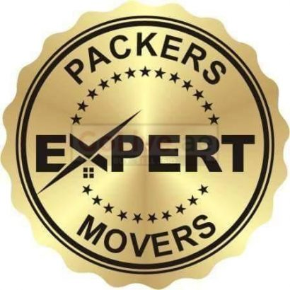 Expert Movers Packers