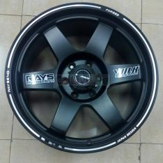 Prestige Wheels And Tyres Trading