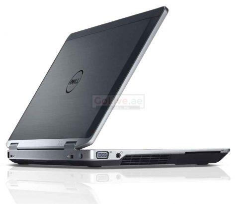 Dell Latitude E-6430 Laptop Core i5