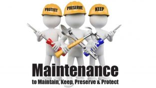 A/C All type of maintenance ( Home AC Service in Dubai )