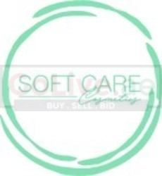 Buy best skin care products in Dubai