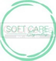 Dubai cosmetics online