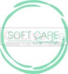 Buy Neutriderm Shampoo UAE