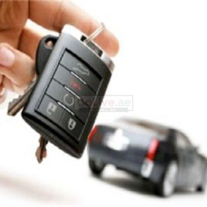 Emergency 24 Hours Locksmith Service