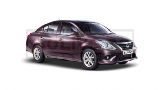 Nissan Sunny 2017 for sale