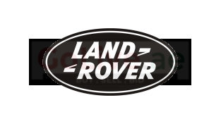 BEST LAND ROVER AND RANGE ROVER REPAIR GARAGE DUBAI,UAE