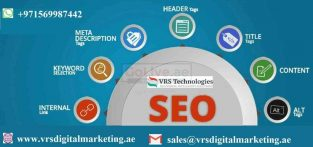 1st Page Rank Guaranteed | Top SEO Company in Dubai | 043866001.