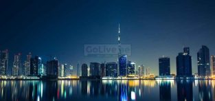 Dubai City Tour Package
