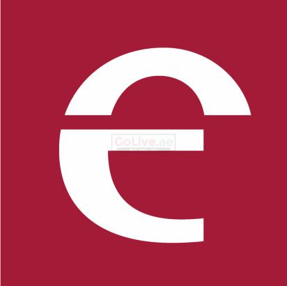 Efficient Business Management ERP Software | effitrac