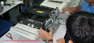 Techno Edge Systems are full Specialized Printer Repair Service Providers in Dubai