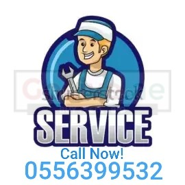 Satellite Dish Tv Installation Services in Ajman 0556399532