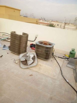 General Maintenance and Gardens Services:0568826897
