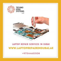 Laptop Repair Services in Dubai – Laptop Repair Near Me – 0544653108.