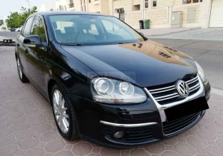 VOLKSWAGEN JETTA 2011,TOP OF THE LINE,SUNROOF,LEATHER SEATS,ACCIDENT FREE