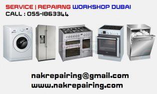 Ac Repair in JLT JVC JVT JBR , Fridge Washing Machine Repair in JBR JVC JVT JBR Dubai