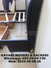 Low Cost Furniture Movers DIP | Furniture Movers JAFZA | 055-2929-730