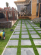 Gardens Landscaping Services 0568826897