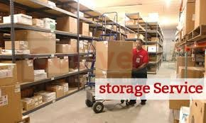 Best moving and storage service in dubai 0551672844