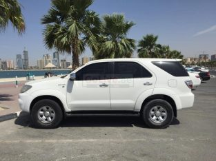 Car Lift Available For Monthly Basis Daily Basis Al Ain To Any Where in UAE