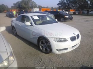Bmw 328 Convertible Imported Car for sale
