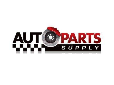 Mohd Shaikh Auto Spare Parts Tr ( Auto Parts Store )