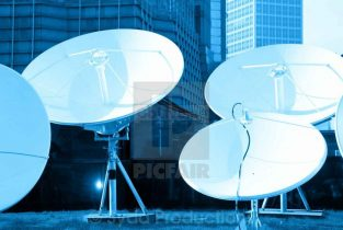 Satellite Dish tv Installation 0552770700 & Services in Dubai