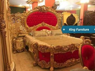 0551867575 OLD FURNITURE BUYER AND HOME APPLINCESS