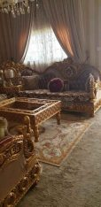 0551867575 WE BUY USED FURNITURE BUYER AND HOME APPLINCESS