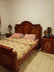 0551867575 USED FURNITURE BUYER AND HOME APPLINCESS