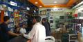 Al Waqt Auto Spare Parts Trading LLC ( German Cars Spare Parts Dealer )
