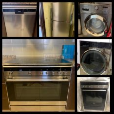 TOP QUALITY USED HOME APPLIANCES FOR SELL UAE DUBAI